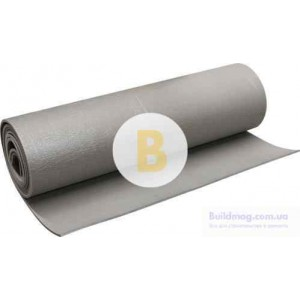 Полотно Izolon Base 05 самоклеющееся 1 м 5 мм