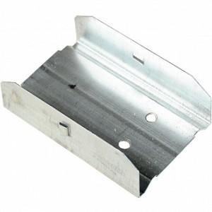 Соединитель продольный Profstal 60х90 мм 10 шт.