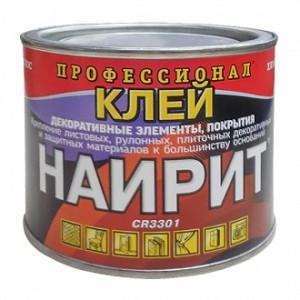 Монтажный клей Химик-Плюс НАИРИТ 540 мл