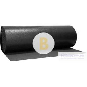 Терафом Normaizol Т8 1,2х30 м 8 мм
