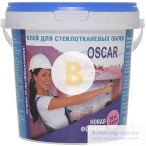 Клей для стеклообоев Oscar 400 г