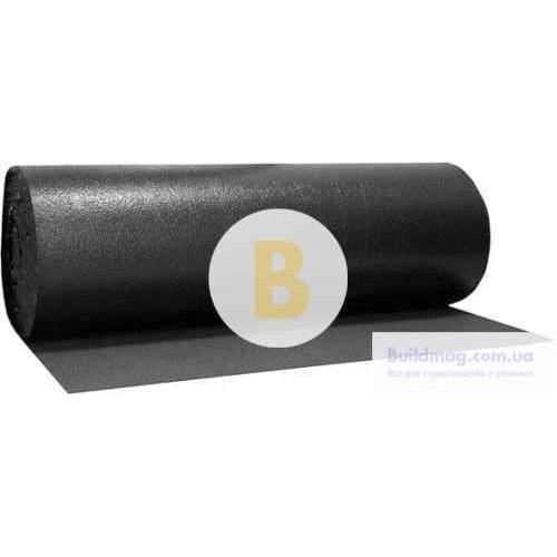 Терафом Normaizol Т4 1,2х40 м 4 мм
