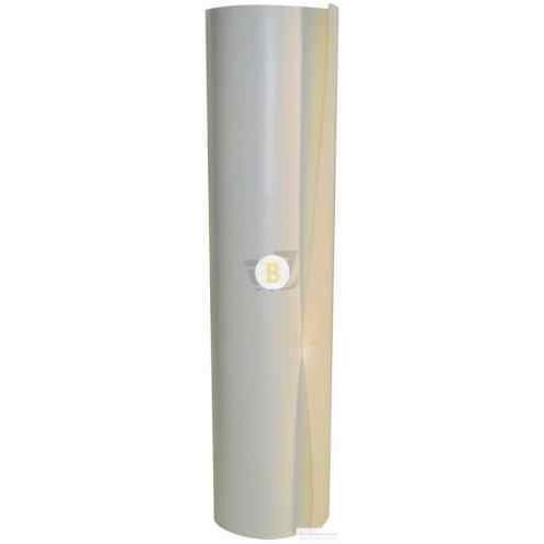Изолон Izolon 500 ППЭ 3002 2 мм