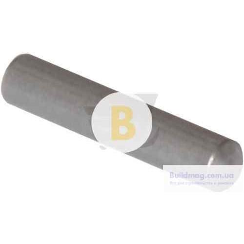 Штифт нержавеющая сталь DIN 7 2x10 мм