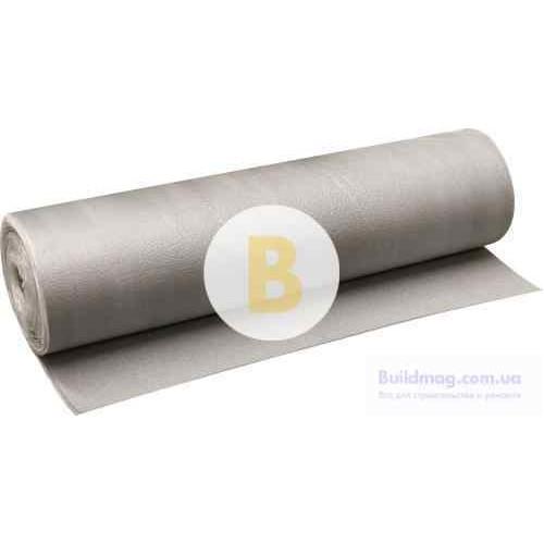 Полотно Izolon BASE 03 самоклеющееся 2 мм