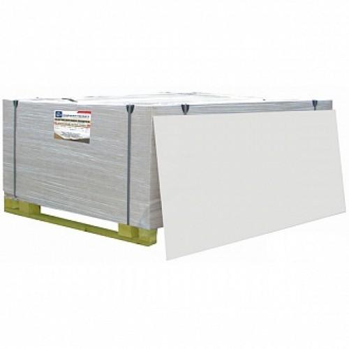 Плита магнезитовая обычный УКРМАГНЕЗИТ 1200x600х10 мм