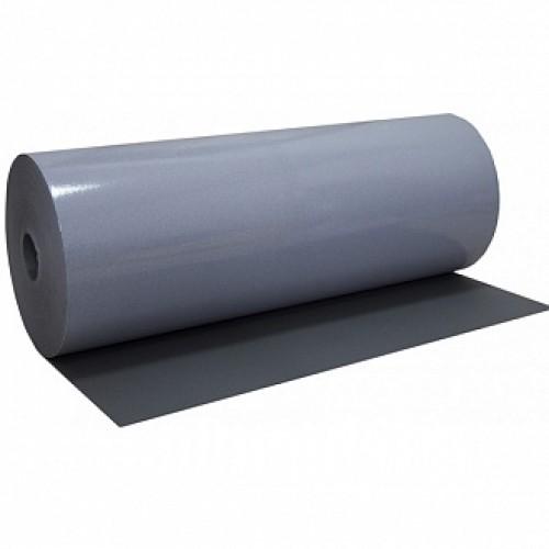 Полотно из физически сшитого полиэтилена Normaizol с клеевым слоем 8 мм