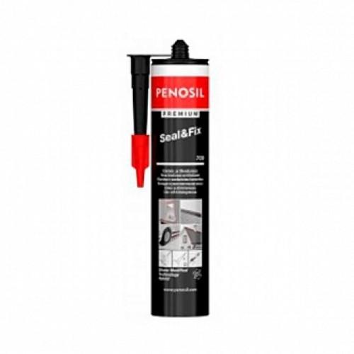 Клей-герметик PENOSIL Premium Seal Fix 290мл белый