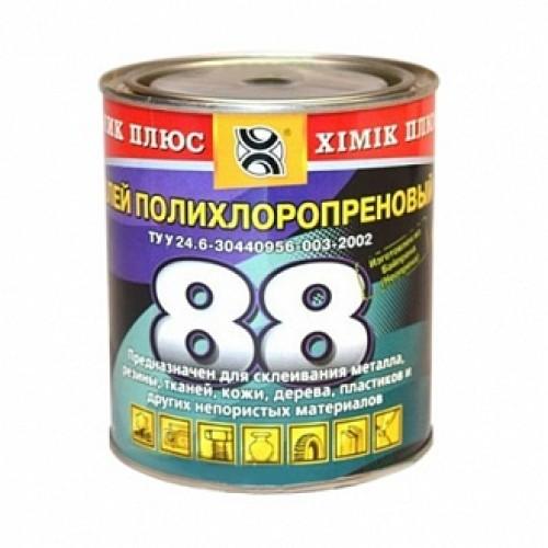 Монтажный клей Химик-Плюс 88 620 г