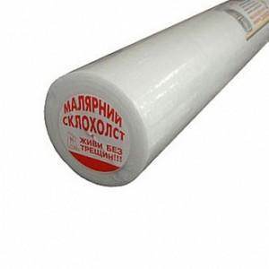 Стеклохолст армированный ХСН-50а-100 1мх15м