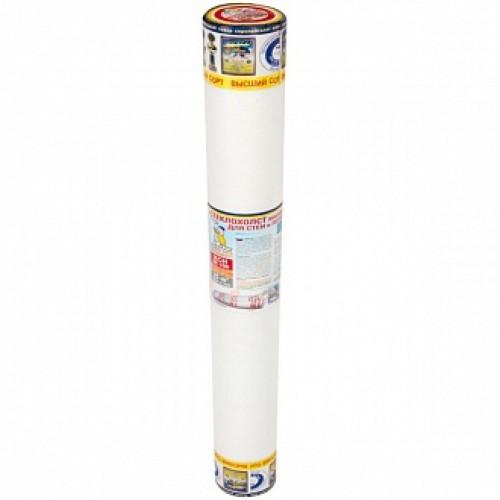 Стеклохолст ХСН-40-100 1мх25м