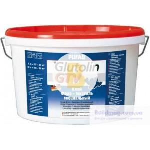 Клей для обоев PUFAS Glutolin GTV 5 л