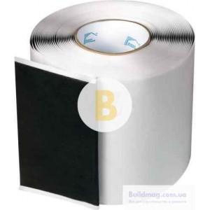 Лента герметизирующая Aqua Protect Aqua Protect (LT) нетканное полотно 150мм х 10 м.п 150 мм x 10 м