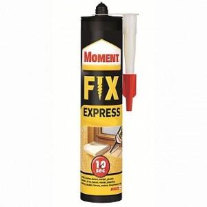 Монтажный клей Момент Express Fix