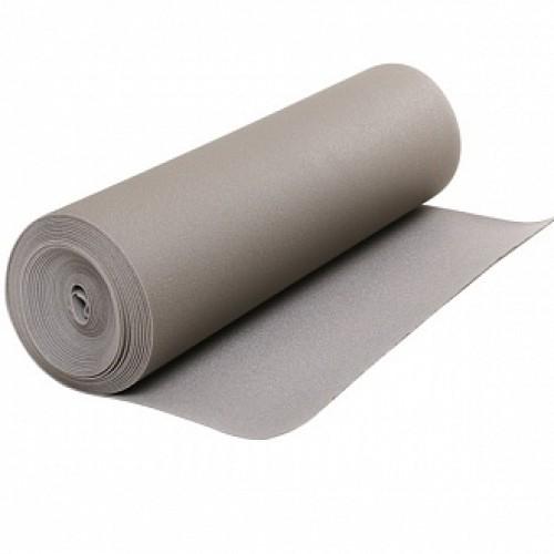 Подложка Polifoam ППЭ 3004 4 мм