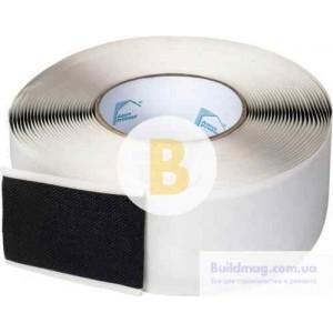 Лента герметизирующая Aqua Protect Aqua Protect (LT) нетканное полотно 50мм х 10 м.п 50 мм x 10 м