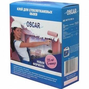 Клей для стеклообоев Oscar 200 г