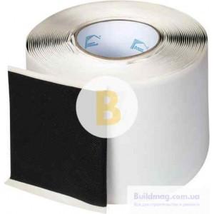 Лента герметизирующая Aqua Protect Aqua Protect (LT) нетканное полотно 100мм х 10 м.п 100 мм x 10 м