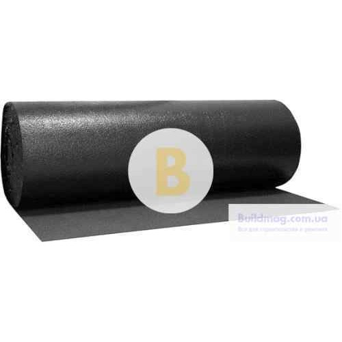 Терафом Normaizol Т3 1,2х40 м 3 мм