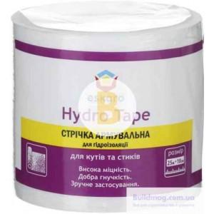 Армированная лента Hydro Tape