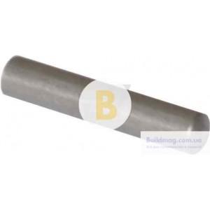 Штифт нержавеющая сталь DIN 7 4x10 мм