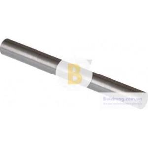 Штифт нержавеющая сталь DIN 7 6x40 мм