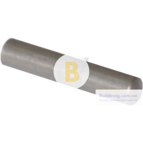 Штифт нержавеющая сталь DIN 7 5x30 мм