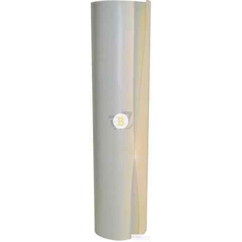 Изолон Izolon 500 ППЭ 3010 10 мм