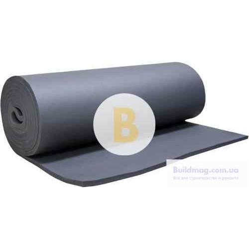 Вспененный каучук 9 мм