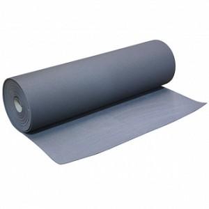 Подложка Polifoam ППЭ 3002 2 мм