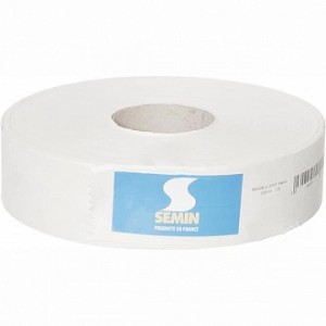 Армирующая бумажная лента Semin Bainde Joint AS 150 м