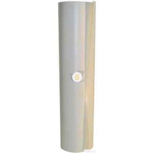 Изолон Izolon 500 ППЭ 3003 3 мм