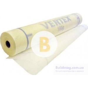 Стеклосетка Vertex R131 3,5x3,8 160 г/кв.м