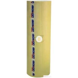 Изолон Izolon ППЭ 3003 самоклеящийся ВБ-ВП 3 мм