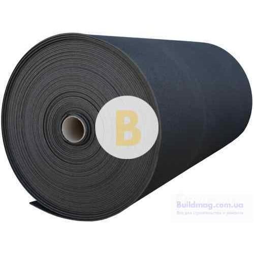 Пенополиэтилен Polifoam ППЭ 3005 5 мм