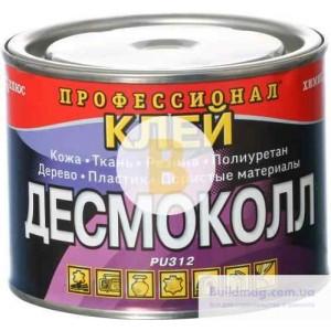 Монтажный клей Химик-Плюс Десмоколл 540 мл