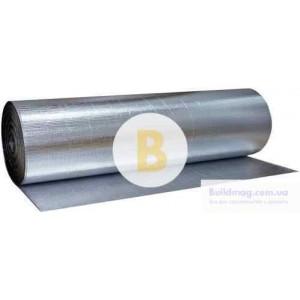 Алюфом Normaizol тип B двустороннее фольгирование 3 мм