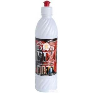 Клей универсальный DivoFIX 0,5 л