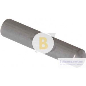 Штифт нержавеющая сталь DIN 7 3x14 мм