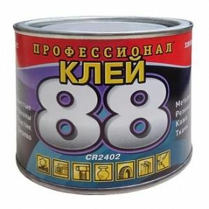 Монтажный клей Химик-Плюс 88 540 мл