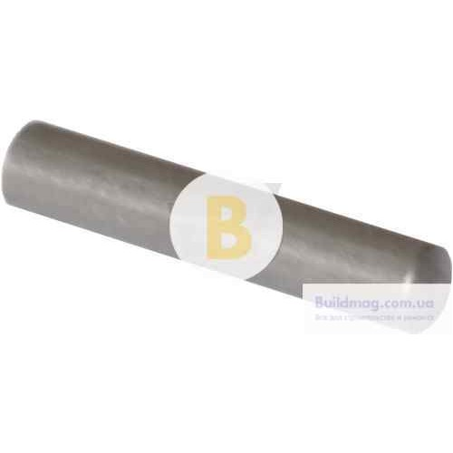 Штифт нержавеющая сталь DIN 7 6x10 мм