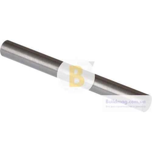 Штифт нержавеющая сталь DIN 7 8x20 мм