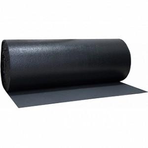 Терафом Normaizol Т3 3 мм