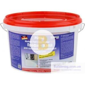 Клей универсальный PUFAS Akafloor TP81 3 кг