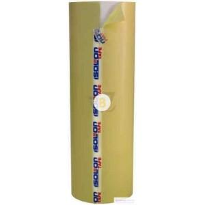 Изолон Izolon ППЭ 3004 самоклеящийся ВБ-ВП 4 мм