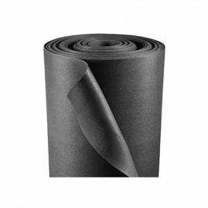 Полотно из физически сшитого полиэтилена Normaizol с клеевым слоем 5 мм