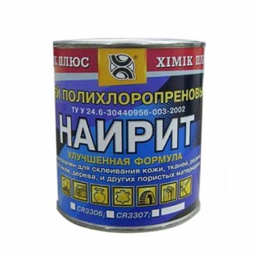 Монтажный клей Химик-Плюс НАИРИТ 800 мл