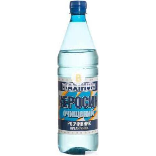 Растворитель Керосин Maximum 0,8 л