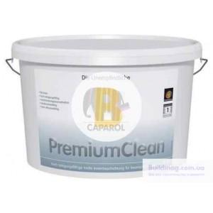 Краска Caparol PremiumClean В1 мат белый 12,5л