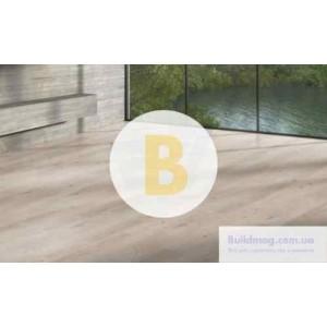 Ламинат Германия PARADOR Basic 400 V4 1593798 дуб натуральный серый мат